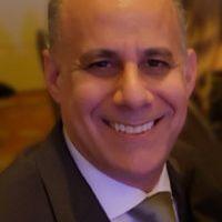 Adam Cotumaccio