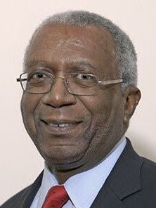 Workforce Opportunity Services announced Bob King as Board Director