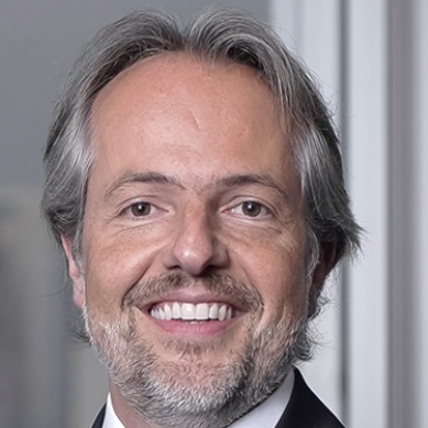 Rafael Villar Gagliardi