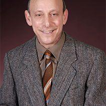 Daniel Olivenstein