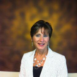 Peggy A. Cummins-Polinski
