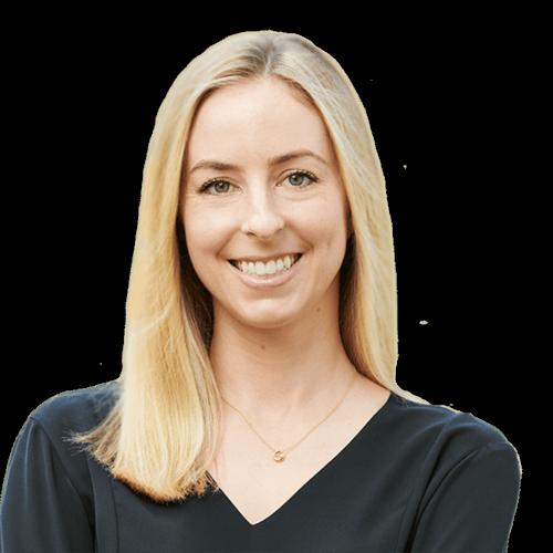 Profile photo of Natalie Vais, Principal at Amplify Partners