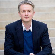 Jaan Tallinn