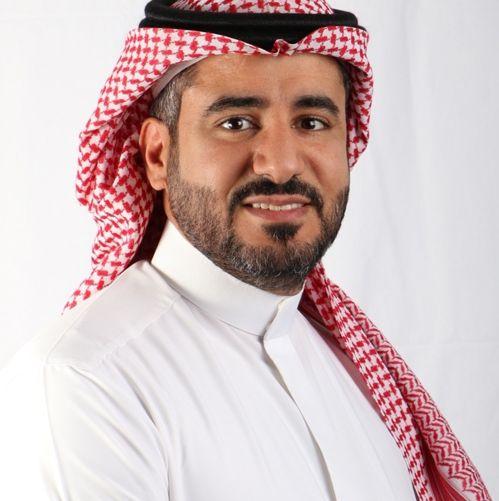 Dr. Ziyad Alghannam