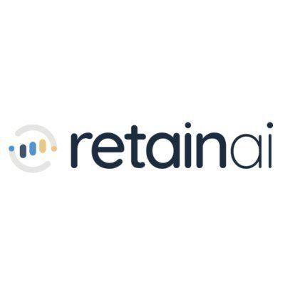 Retain.ai logo