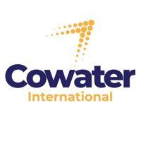 Cowater International Inc. logo