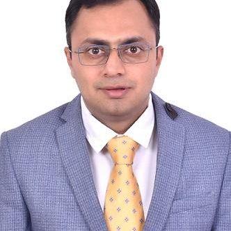 Jitin Sadana