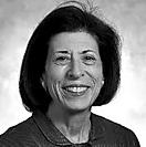 Gail F. Lieberman