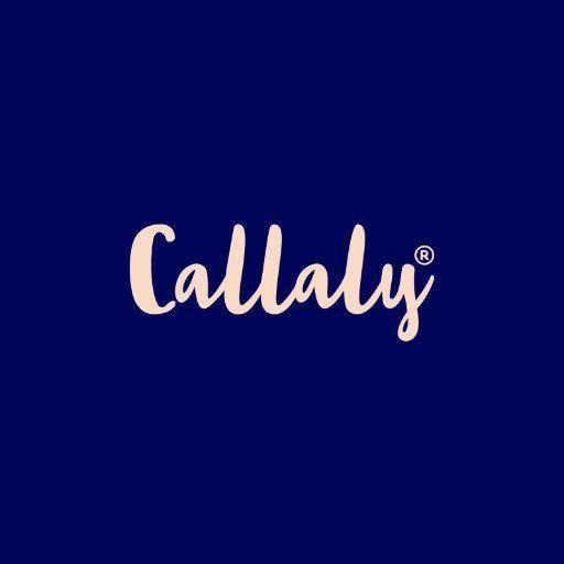 Callaly logo