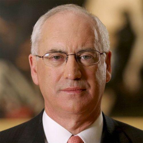 Allan J. Myers