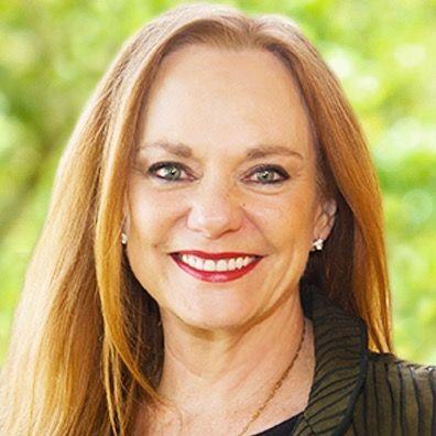 Christine M. McCarthy
