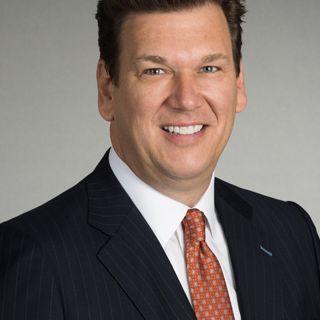 John J. Winge