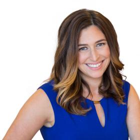 Profile photo of Sarah R. London, Partner at Lieff, Cabraser, Heimann & Bernstein LLP