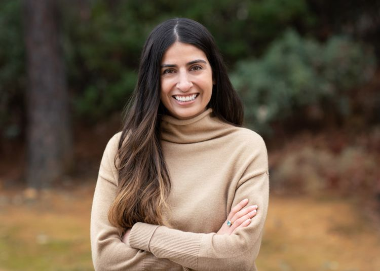 Instacart Appoints Operations And Product Leader Asha Sharma As Chief Operating Officer