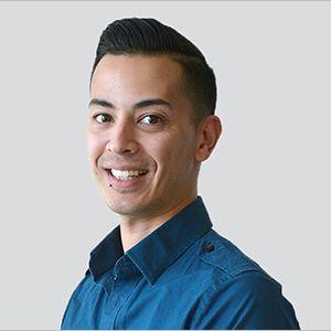 Jeff Ying