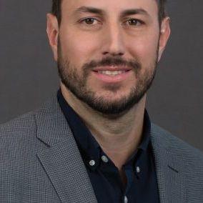 Marc Cherichella