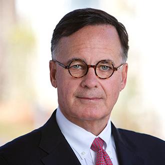 Robert A. Cucuel Jr.