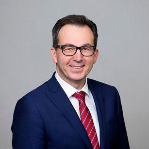 Stefan Siegele