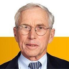 Howard E. Cox