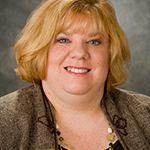 Profile photo of Carolyn Jennings, SVP, Retail Banking Manager at Northrim Bank