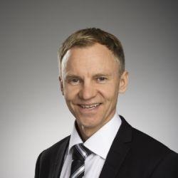 Timo Sonninen