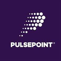 PulsePoint logo