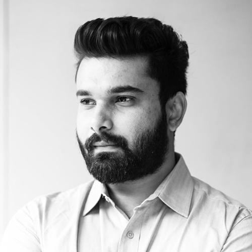 Abhinav Naidu