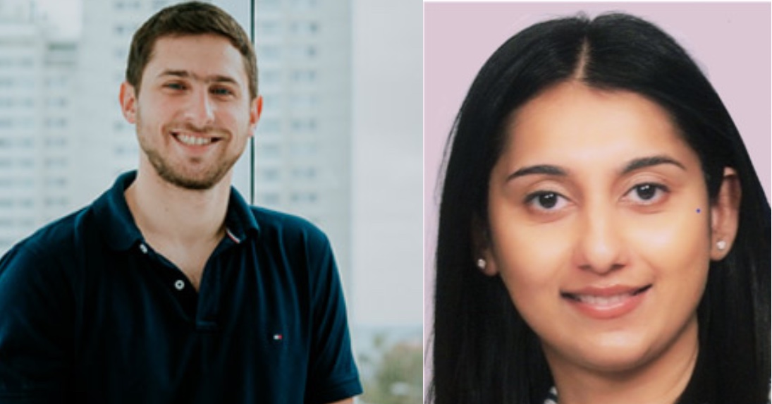 dLocal Closes New Investment, Appoints Sumita Pandit as New COO, Jacobo Singer as President, dLocal