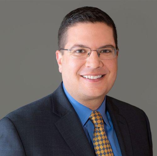 Brian Viscusi