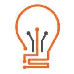 Bunker Labs Logo