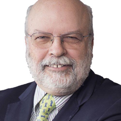 Phillip C. Widman