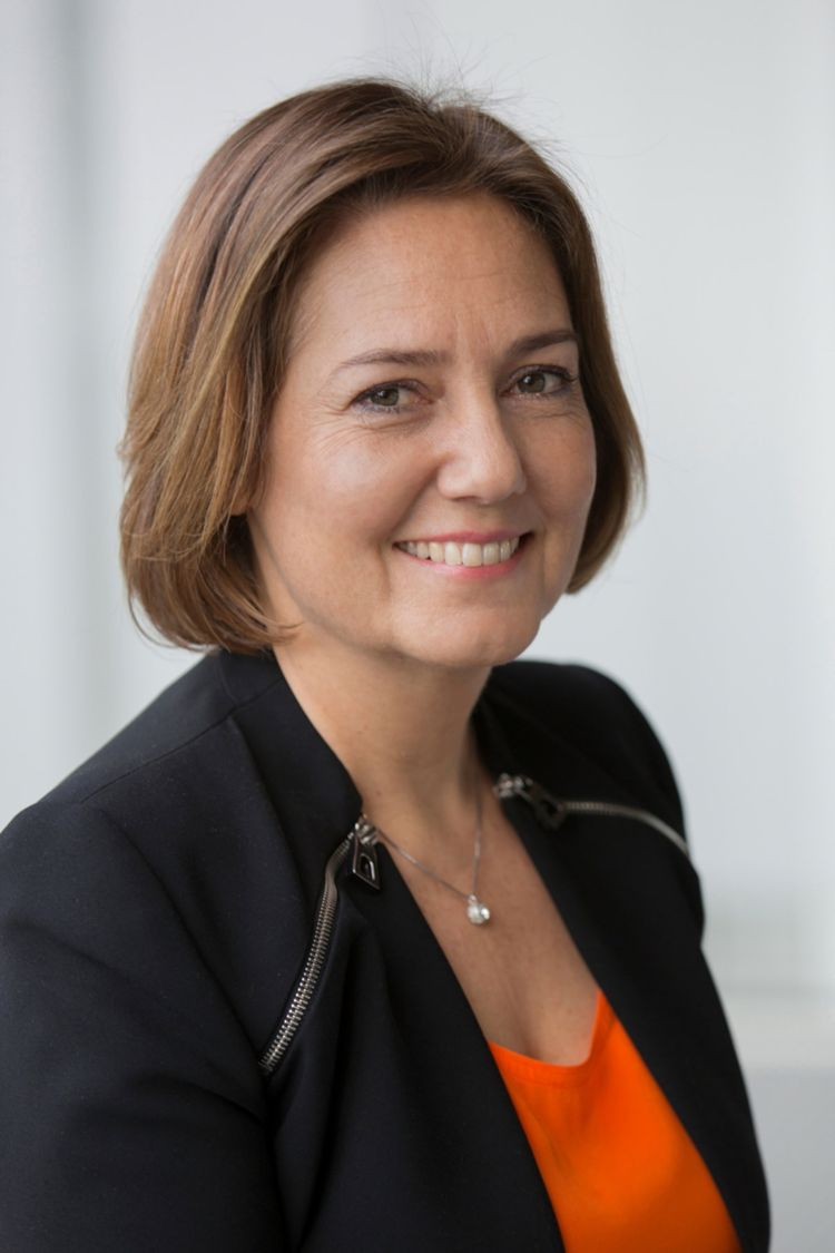 Rachel Picard elected Chair of Criteo Board of Directors