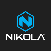 Nikola logo