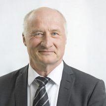 Morten Andersson