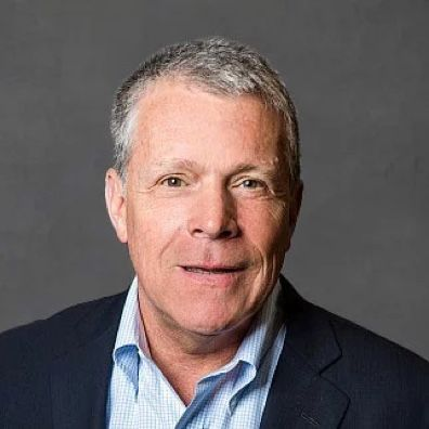 Brad Crosby