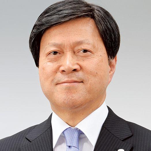 Sadahiro Usui