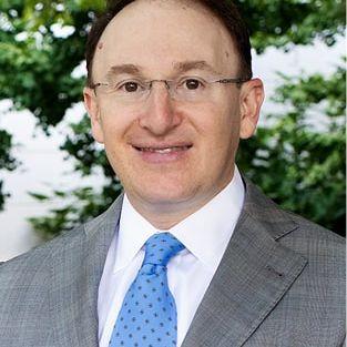 Jason Weiner
