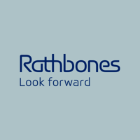 Rathbone Brothers logo