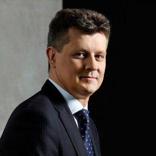Artur Wojtaszek