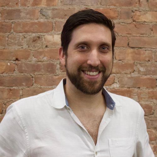 Alberto Sheinfeld