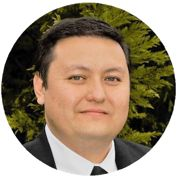 Michael Abad-Santos