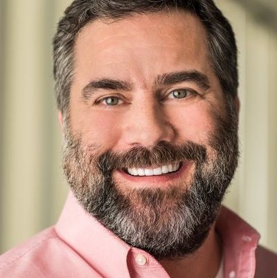 Bryan Moffett