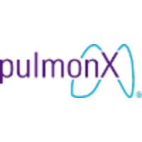 Pulmonx logo