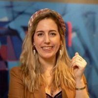 Florencia Iriondo