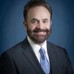 Francisco L. Castillon