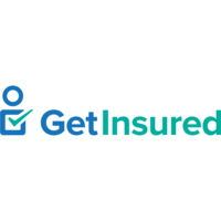 GetInsured Appoints Tech Industry Veteran Ted Tobiason as Chief Financial Officer, GetInsured