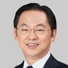 Ding Yun