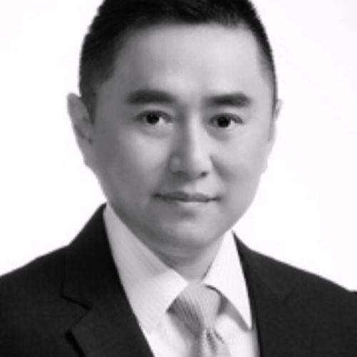 Chun-Hao Lance Chen