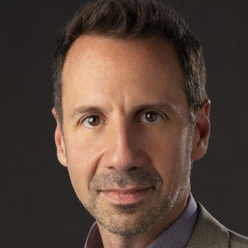 Christian Lallo