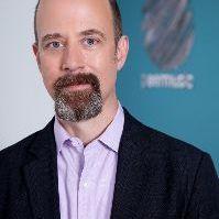 Tim Cohan